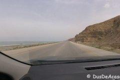 Iordania00004