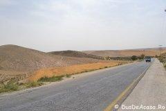 Iordania00625