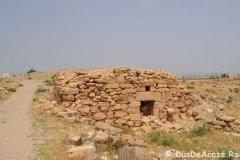 Iordania00638
