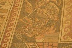 Iordania00676