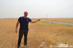 Iordania00727