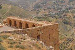 Iordania00787