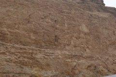 Iordania01895