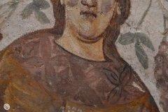 Iordania00401