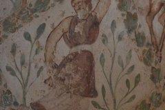 Iordania00410