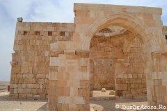 Iordania00437