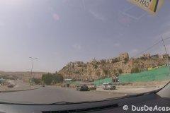 Qasr Amra00016