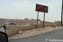 Qasr Amra00031