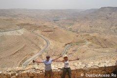 Iordania00754