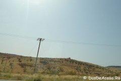 Iordania00478
