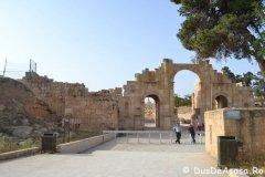 Iordania00511