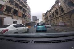 Johannesburg00007