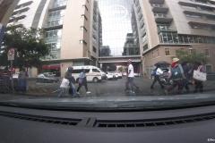 Johannesburg00008