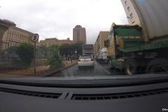 Johannesburg00009