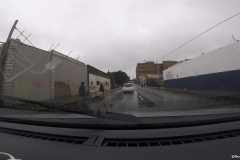 Johannesburg00015