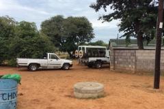 BotswanaI00177