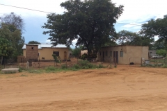 BotswanaI00184