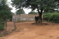 BotswanaI00185