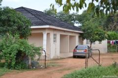 BotswanaM00010