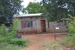 BotswanaM00012
