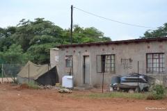 BotswanaM00013