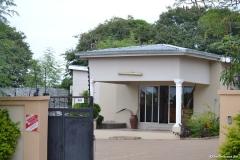 BotswanaM00017