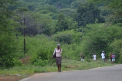 BotswanaM00022