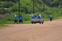 BotswanaM00040