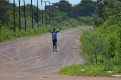 BotswanaM00069