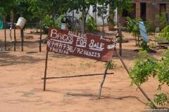 BotswanaM00075