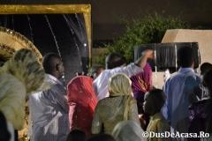 Sudan00013