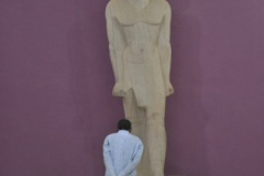 Sudan00020