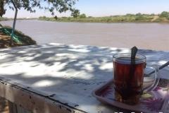 Sudan00132