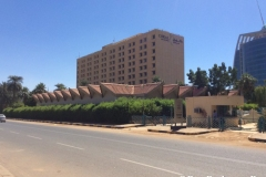 Sudan00139