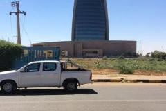 Sudan00141
