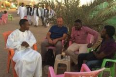 Sudan00163