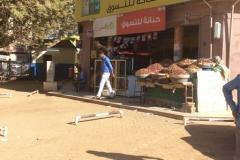 Sudan00186