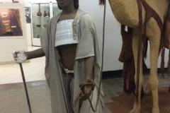 Sudan00192