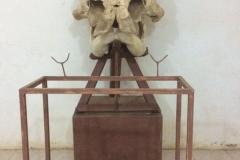 Sudan00204