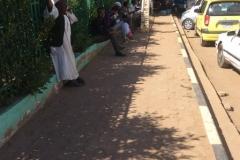 Sudan00209