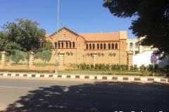 Sudan00211