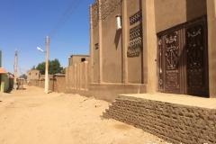 Sudan00228