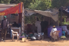 Sudan00271