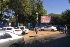 Sudan00319