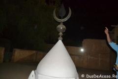 sudan176