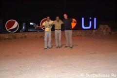 sudan201