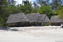 Tanzania300479