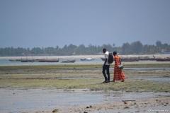 Tanzania300499