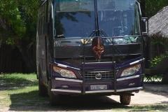 Tanzania300597