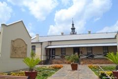 Pretoria00246